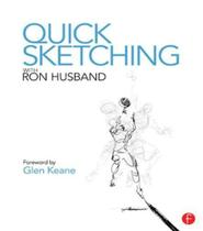 Quick sketching with ron husband - Kobo Editions -