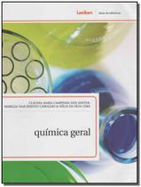 Química Geral - Lexikon -