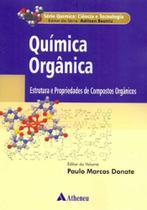 Química Orgânica - Vol.02 - Atheneu