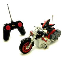 R/C SHADOW Vehicle The Hedgehog - Sonic  Sega All Stars NKOK 613