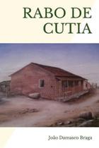 Rabo de cutia - Scortecci Editora