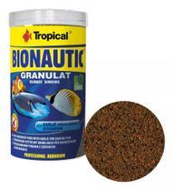 Ração Bionautic Granulat - Tropical -