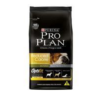 Ração Nestlé Purina Pro Plan Adult Cães Optifit Reduce Calories 15 kg -