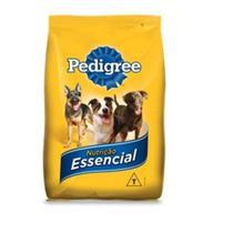 Ração Pedigree Nutrição Essencial Cães Adultos-15 Kg -