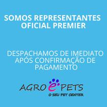 Ração Premier Pet Ambiente Internos Cães Adultos Castrados Sabor Frango e Salmão - Royal Canin