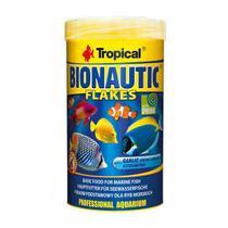 Ração Tropical Bionautic Flakes 50g -