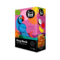 Ração Zootekna Tropical Bird para Ring Neck - 350g - Zootekna / Tropical Bird