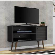 Rack com 1 Porta para TV de até 42 Jade Bechara -
