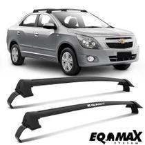 Rack Eqmax New Wave Cobalt 12 15 Preto -