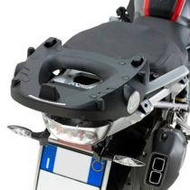 Rack Givi Monokey BMW R 1250GS SR5108 -