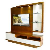 Rack Painel Sultan - D'confort design
