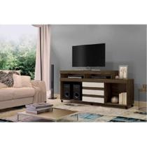 Rack para TV até 42 Polegadas Triunfo Mavaular Canion Soft/Off White -