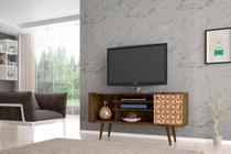 Rack Safira TV até 55  Bechara MDR M3D -