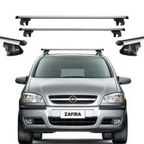 Rack Thule Travessa de Teto Smart 794 Chevrolet Zafira 2001 02 03 04 05 06 07 08 09 10 11 12 13 14 15 -