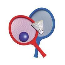 Racket de Praia - Big Star - 709-R (1561) - Bigstar