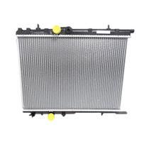 Radiador de Água Xsara 206 307 C/S/Ar Manual 2001 a 2009 - Reach