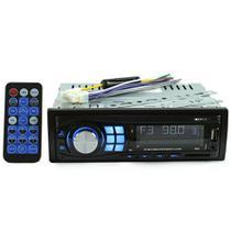 Radio Automotivo Bluetotoh Hoopson APC-002 -