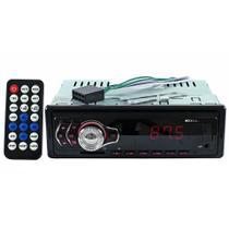 Radio Automotivo Hoopson APC-003 -