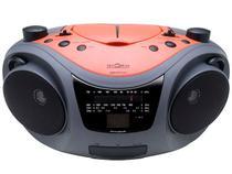 Rádio Bombox Portátil AM/FM - Motobras RBM-PFS 41AC