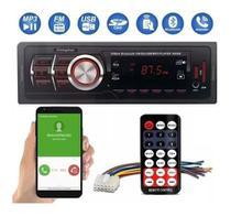 Radio mp3 player bluetooth 8850b first option -