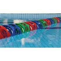 Raia anti-marola londres para piscina floty - cd -