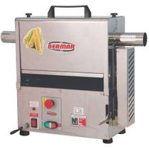 Ralador de milho verde industrial bm 91nr  industrial  primeira linha - Bermar