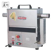 Ralador de Milho Verde Industrial  Motor 1/2 hp Bermar -