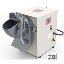 Ralador de Queijo e Coco 3 Discos 30 Kg/h Rq-01 Braesi -