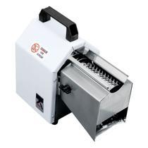 Ralador Profissional De Milho 300W Epóxi Bivolt Rlm120 - Arbel -