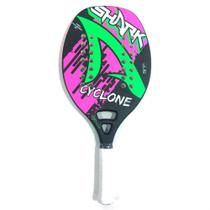 Raquete de Beach Tennis Shark Cyclone 2020 -