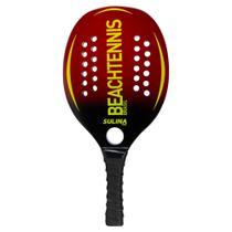 Raquete De Beach Tennis Sulina Cadillac -