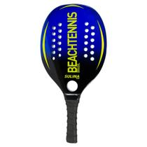 Raquete De Beach Tennis Sulina Royal -