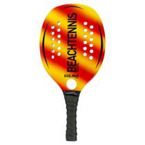 Raquete De Beach Tennis Sulina Sunrise -