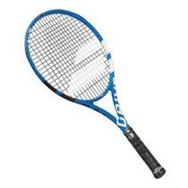 Raquete de Tênis Babolat New Pure Drive -