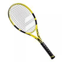 Raquete de Tênis Babolat Pure Aero L3 -