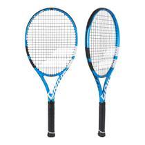 Raquete de Tênis Babolat Pure Drive L3 -