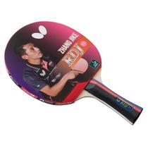 Raquete de tenis de Mesa Butterfly RDJ S1 - Zhang Jike -