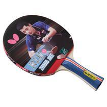 Raquete de tenis de Mesa Butterfly RDJ S2 - Zhang Jike -