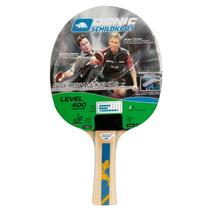 Raquete de Tênis de Mesa Swedish Legends 400 Donic - Donic schildkrot table tennis