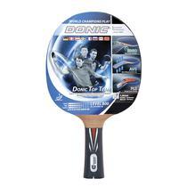 Raquete de Tênis de Mesa Top 800 Donic 13a6e2c088b68