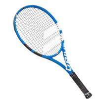 Raquete de tênis infantil babolat pure drive 26 -