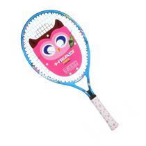 Raquete De Tênis Infantil Maria 21 Junior 2020 - Head -