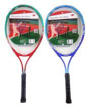 Raquete de tênis - Top Rio