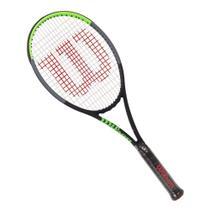 Raquete de Tenis Wilson Blade 98 16x19 V7 -