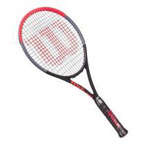 Raquete de Tenis Wilson Clash 100 Pro -