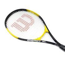 Raquete de Tênis Wilson Energy XL Adulto -