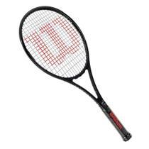 Raquete de Tenis Wilson Pro Staff 97L V7 -