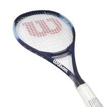 Raquete de Tênis Wilson Tour Slam Lite -