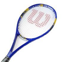 Raquete de Tênis Wilson Us Open Adulto -