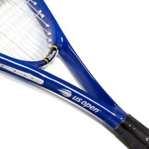 Raquete de Tênis Wilson Us Open -